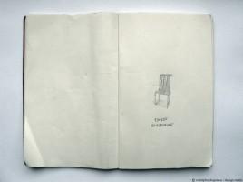 Chaise-Allegoria-Valentine-Eleonor-Benjamine04