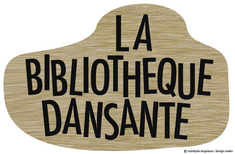 bibliotheque-dansante-rodolphe-dogniaux-design-matin