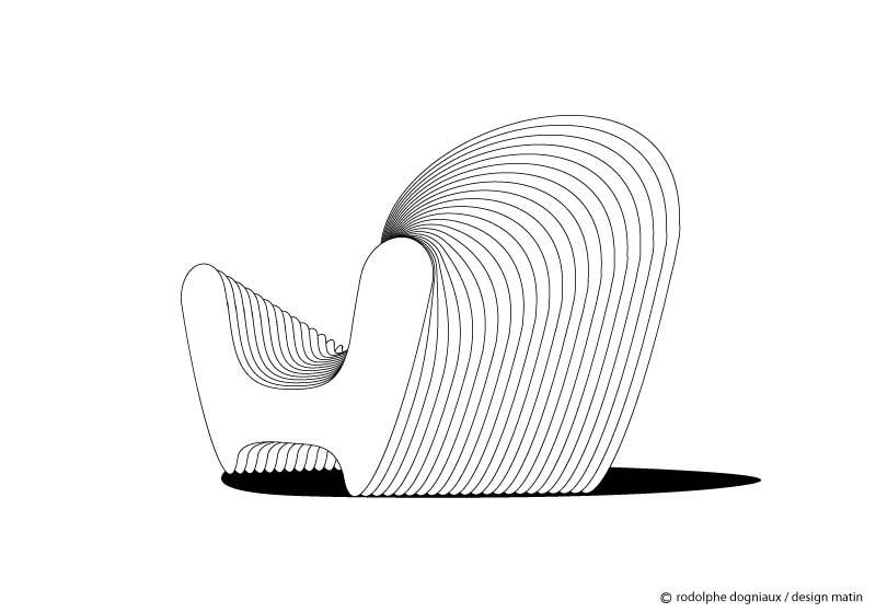 chaise-machin-rodolphe-dogniaux-design-matin03