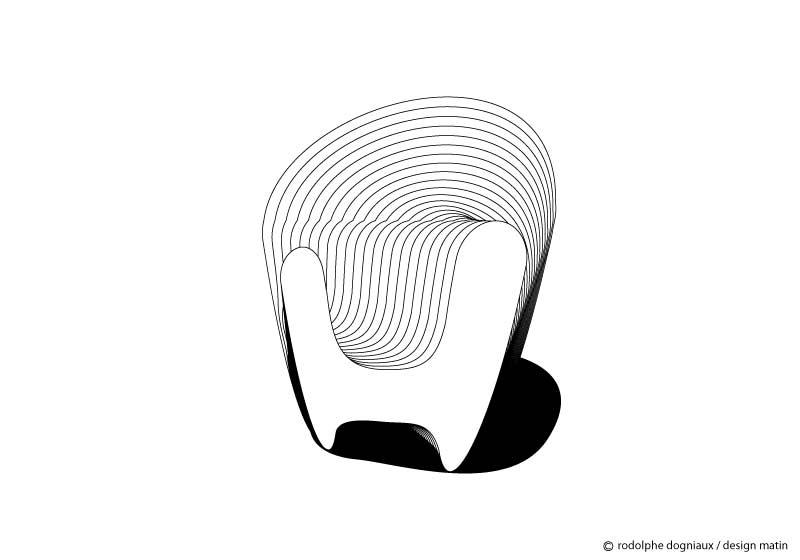 chaise-machin-rodolphe-dogniaux-design-matin04