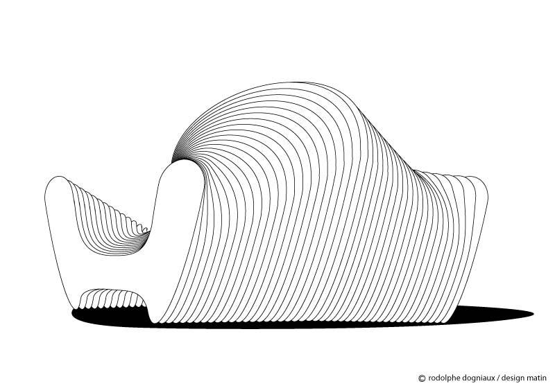 chaise-machin-rodolphe-dogniaux-design-matin05