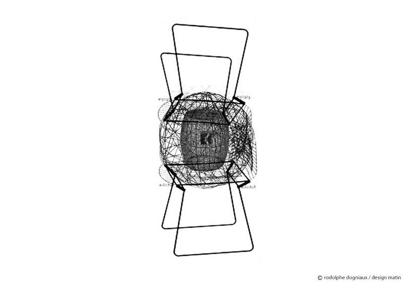 chaise-machin-rodolphe-dogniaux-design-matin07