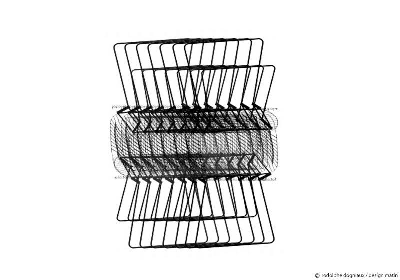 chaise-machin-rodolphe-dogniaux-design-matin09