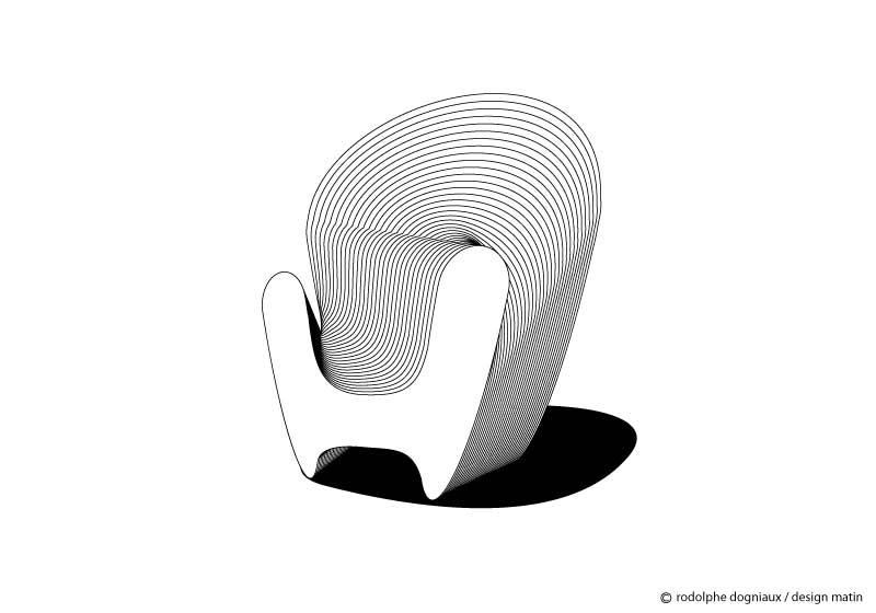 chaise-machin-rodolphe-dogniaux-design-matin12