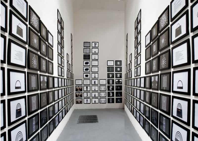 exposition-strasbourg-12-rodolphe dogniaux design matin