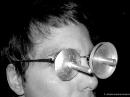 lunette-rodolphe-dogniaux-design-matin04