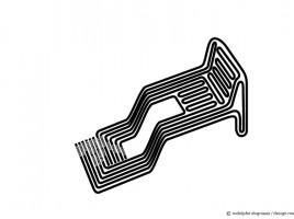 mexico-table-chair-rodolphe-dogniaux-design-matin03