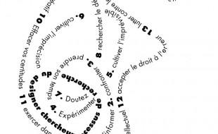 recherche schema rodophe dogniaux design matin