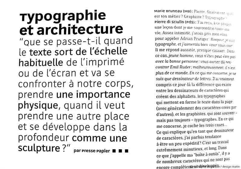 typo-et-objet-rodolphe-dogniaux-design-matin01