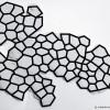 ballon-fractal-rodolphe-dogniaux-design-matin-24