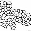 ballon-fractal-rodolphe-dogniaux-design-matin-25