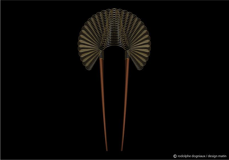peigne-rodolphe-dogniaux-design-matin-02