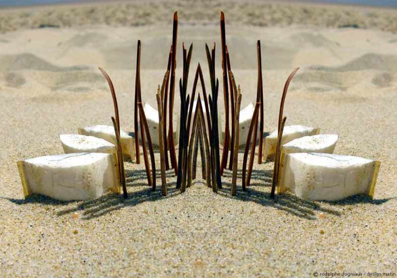plage-siege-rodolphe-dogniaux-design-matin16