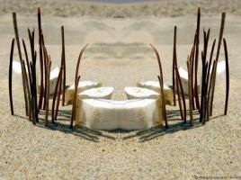plage-siege-rodolphe-dogniaux-design-matin17