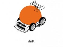 tuning-03-rodolphe-dogniaux-drift