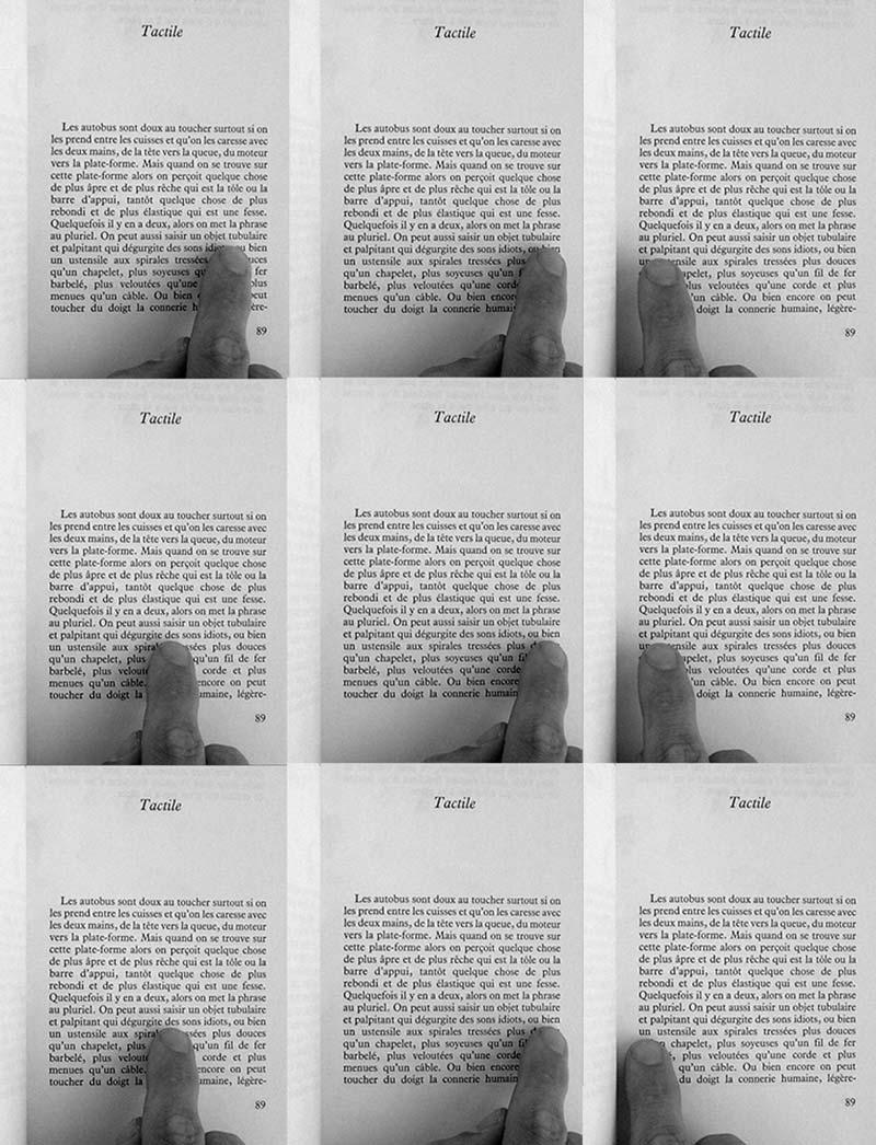 SEQUENCE-lire rodolphe dogniaux memoire begaiement