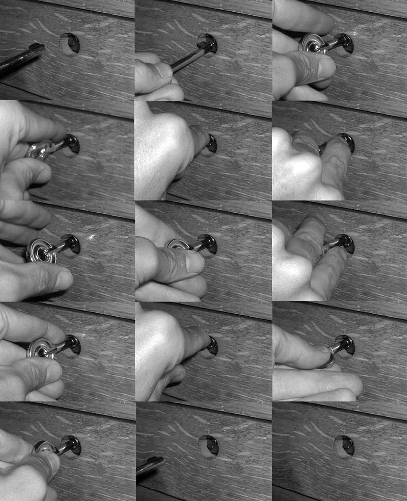 SEQUENCE-tiroire-clef rodolphe dogniaux memoire begaiement