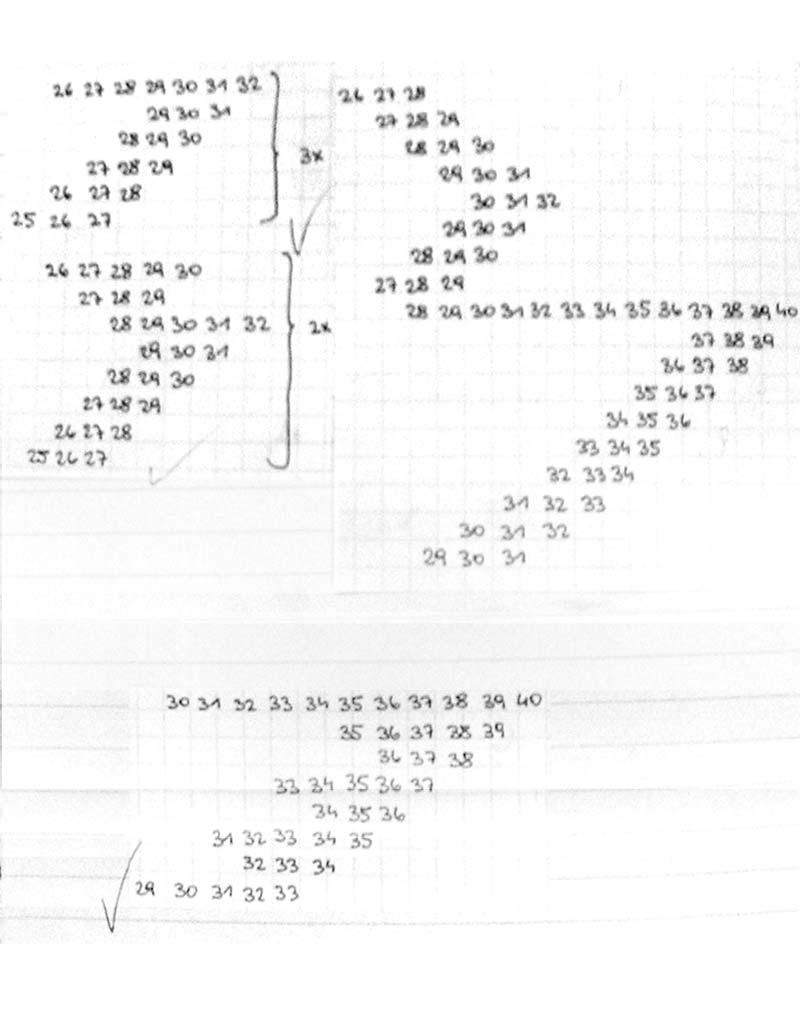 arnold-partition1 rodolphe dogniaux memoire begaiement