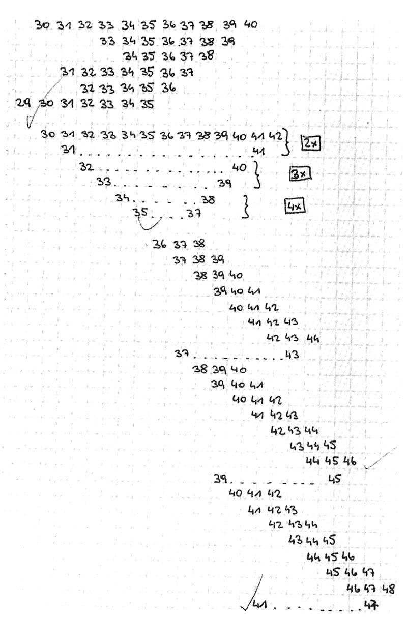arnold-partition2 rodolphe dogniaux memoire begaiement