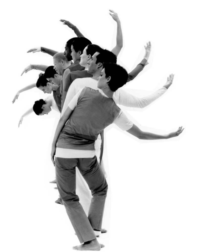 brown-danse rodolphe dogniaux memoire begaiement