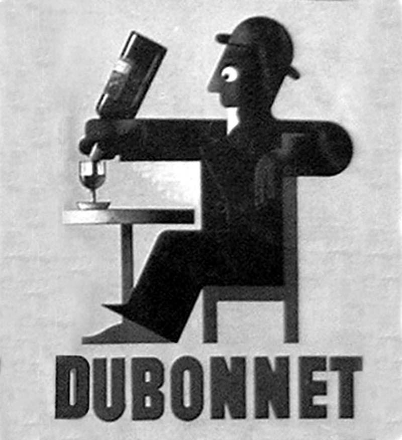 dubonnet3 rodolphe dogniaux memoire begaiement