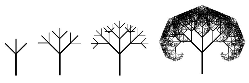 fractal1 rodolphe dogniaux memoire begaiement