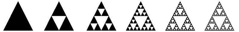 fractal4 rodolphe dogniaux memoire begaiement