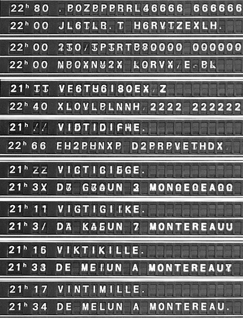 sequence-affichage rodolphe dogniaux memoire begaiement
