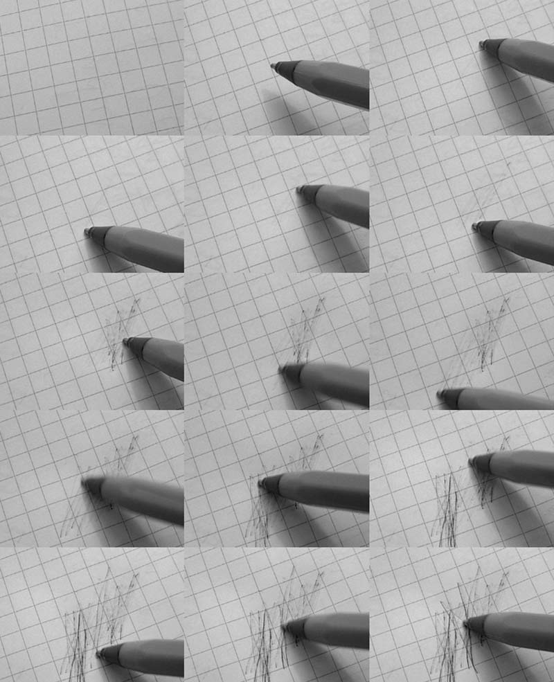sequence-bic rodolphe dogniaux memoire begaiement