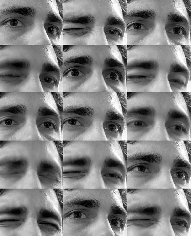sequence-oeil rodolphe dogniaux memoire begaiement