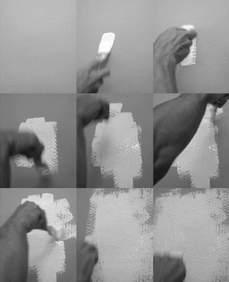 sequence-peinture rodolphe dogniaux memoire begaiement