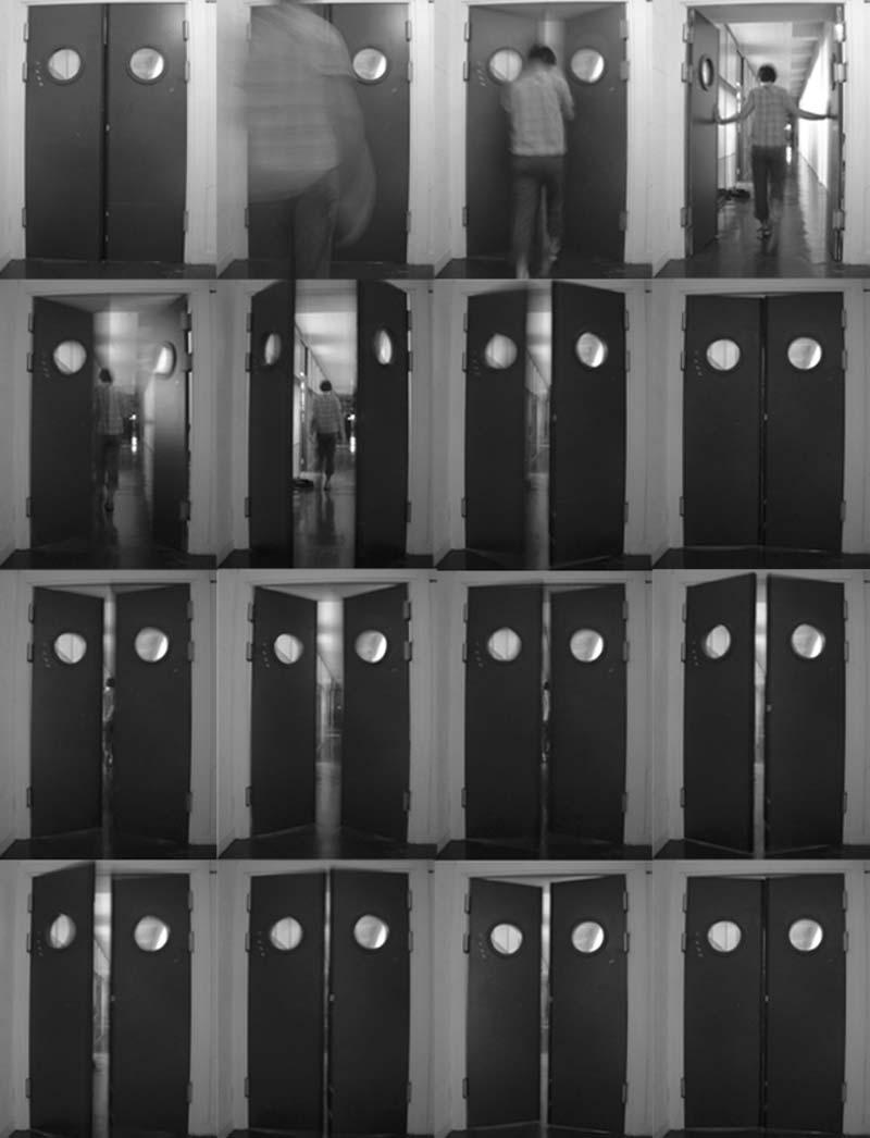 sequence-porte rodolphe dogniaux memoire begaiement