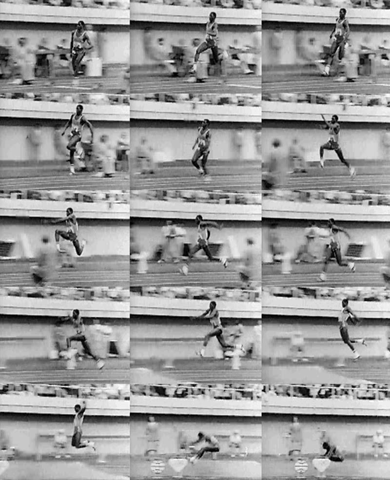 sequence-triple-saut rodolphe dogniaux memoire begaiement