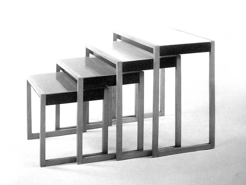 table-albers rodolphe dogniaux memoire begaiement