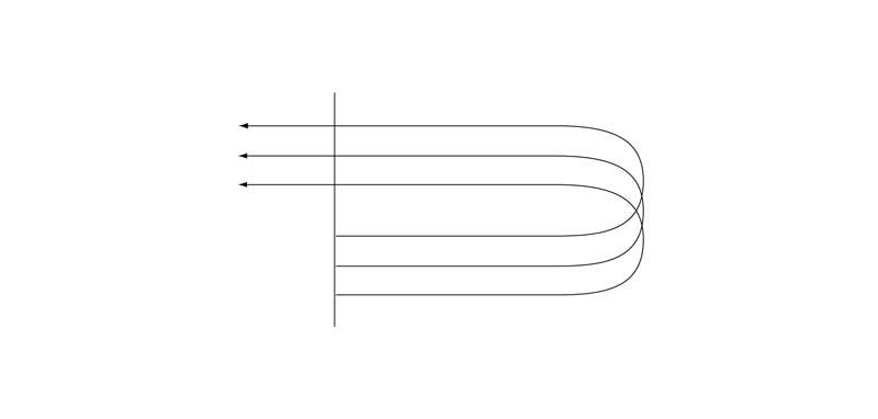 les-rythmes-schema-rodolphe-dogniaux-begaiement-design-matin-01