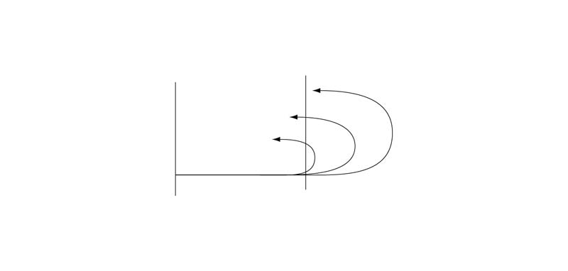 les-rythmes-schema-rodolphe-dogniaux-begaiement-design-matin-09