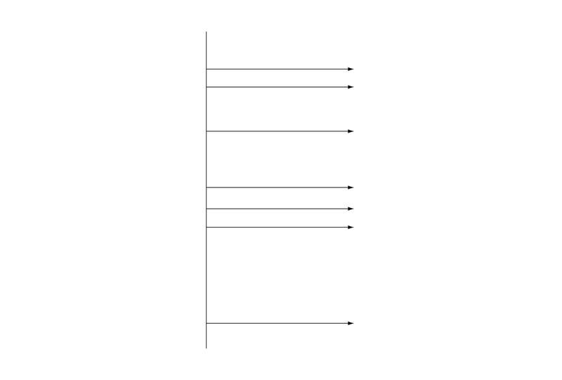 les-rythmes-schema-rodolphe-dogniaux-begaiement-design-matin-11