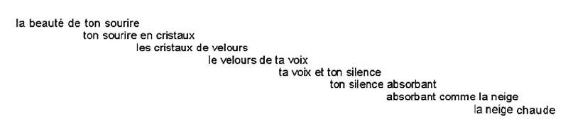 lucas-rodolphe-dogniaux