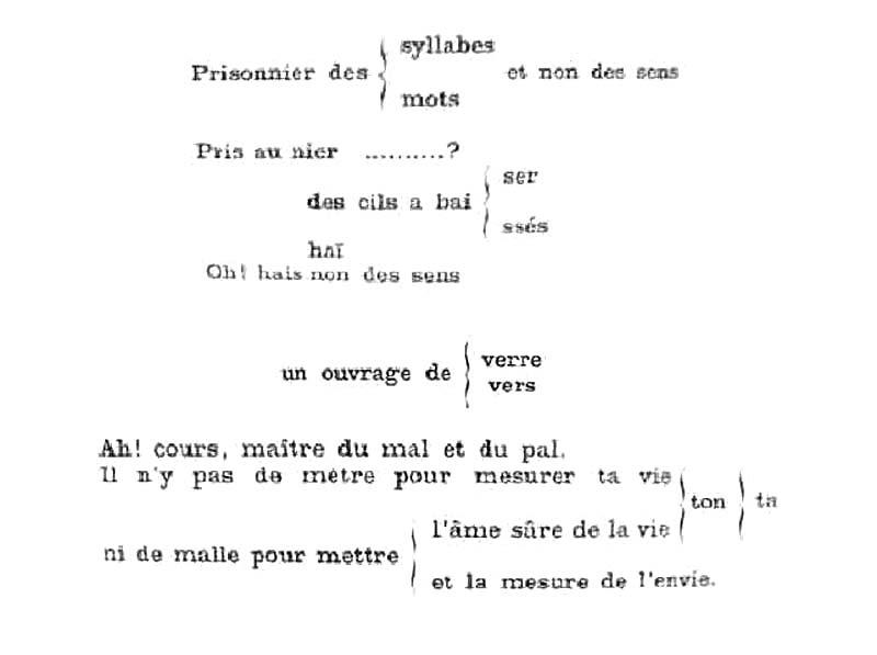 robert-desnos-rodolphe-dogniaux