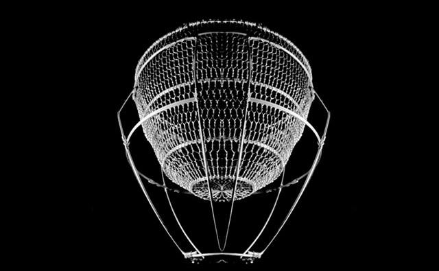 animation-grille-passoire-rodolphe-dogniaux-design-matin-00