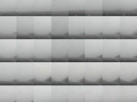 brouillard-rodolphe-dogniaux-design-matin